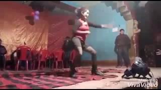 Chaska Tera Chaska HD Song Movie Name Kyaa Kool Hai Hum