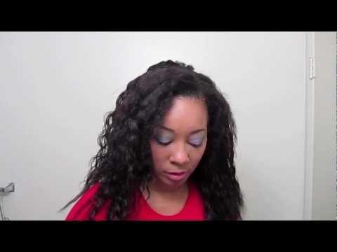 Younique Lace Wigs 53