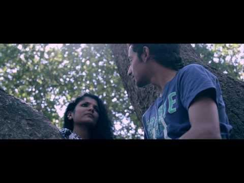 Ormakal - Malayalam Music Video [ Full Song ] video