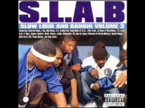 Slab - Gossip Flow