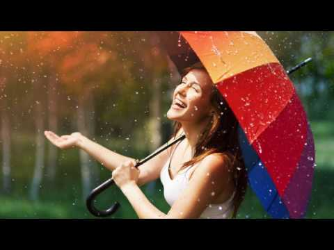 Советы, для тех, кто хочет быть счастливым каждый день  9 причин быть благодарным ежедневно