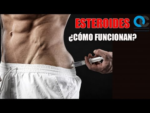 Anabolic Steroids Types, Side Effects, Examples, Dosing Abuse