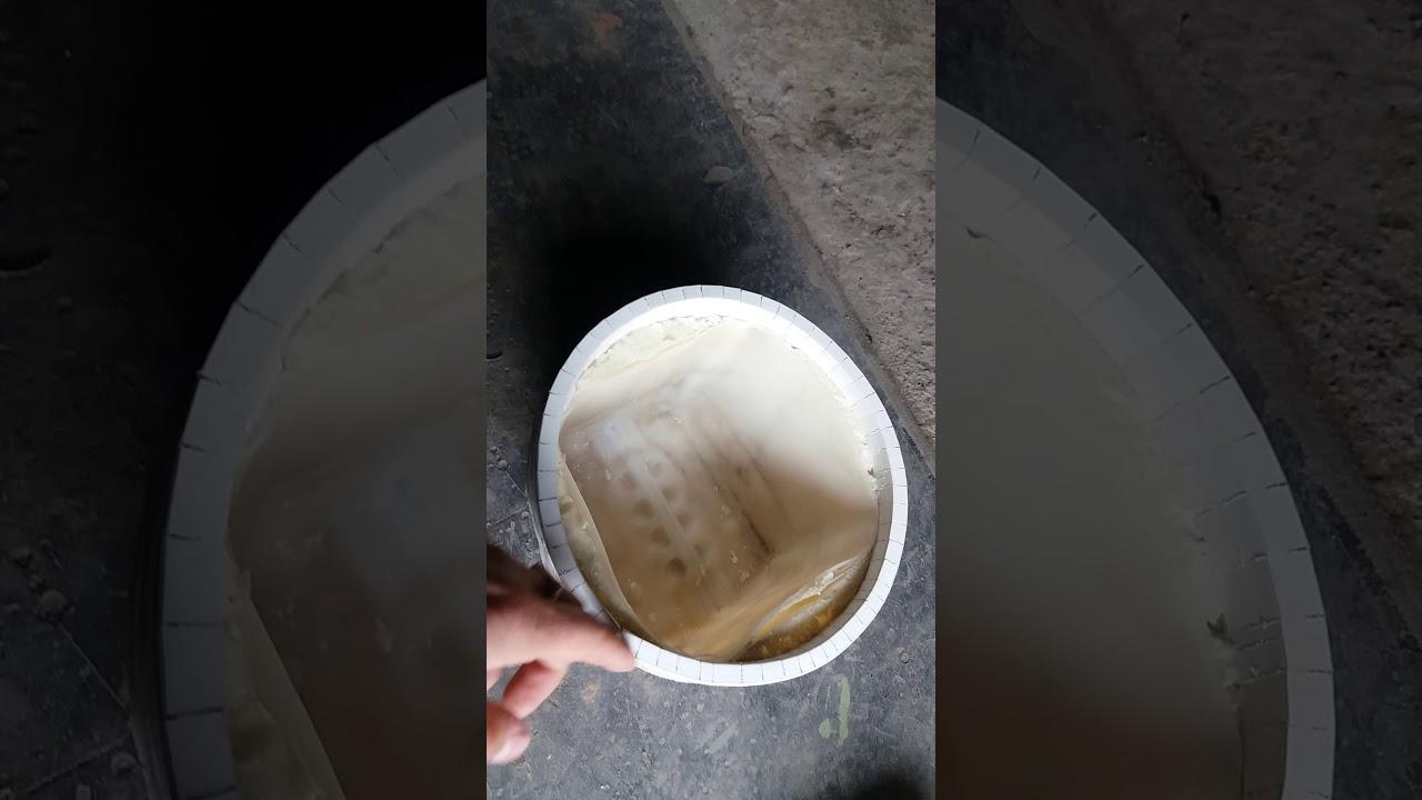 Баня из пеноблоков своими руками отделка 34
