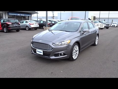 2014 Ford Fusion Columbus, Delaware, Westerville, Gahanna, New Albany, OH B60004