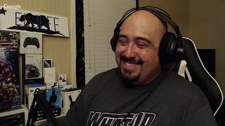 #SGGQA 084: Anatomy of a Headphone Review - Creator Chat with EL JEFE Reviews