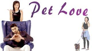 Pet Love Shivjot Official Video Latest Punjabi Song 2017 Lokdhun Punjabi
