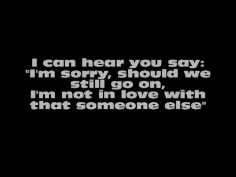 Sonata Arctica - Last Drop Falls LYRICS