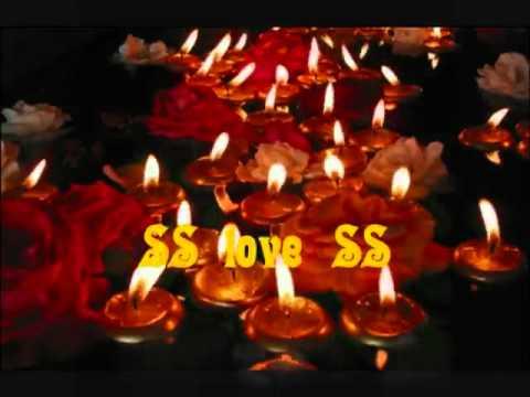 Udit Narayan Love Song (( Khoobsurat Hai Woh Itna Saha Nahi Jata )) Ss Shakeel Ss.flv video