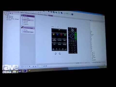 CEDIA 2014: RTI Gives Huge Upgrade to Integration Designer Programming Application