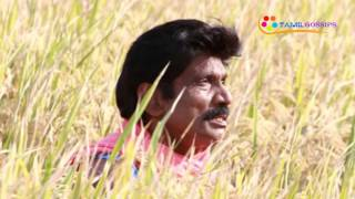 Goundamani Rejects New Scripts