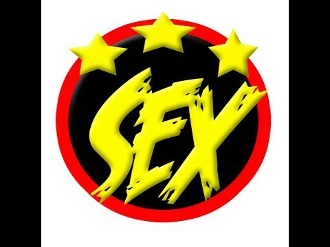 Sexxxxxxx Clan Giriş Movie video