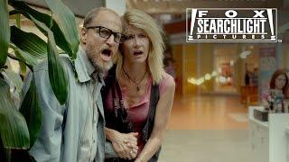 Wilson   Look For It on Blu-ray, DVD & Digital HD   FOX Searchlight