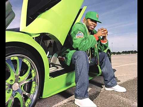Busta Rhymes - Do it to Death