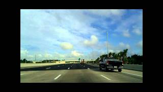 Florida Turnpike Orlando