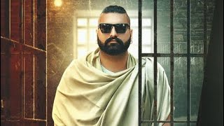 LEGAL ACTION (Full Video) Elly Mangat | Latest Songs 2019