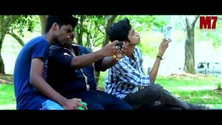 THIRICHARIVU Malayalam Short Film