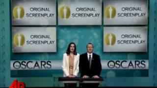 Thumb Lista de Nominados a los Premios Oscar 2010