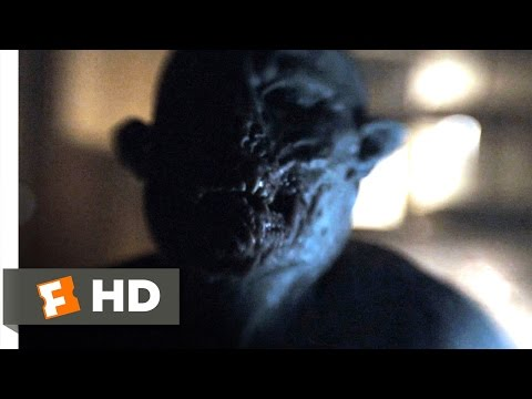 Leprechaun: Origins (8/10) Movie CLIP - Run! (2014) HD