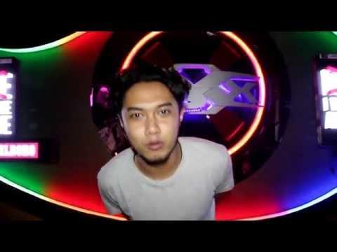XXX3 CLUB MEDAN | REBORN | ANGGER DIMAS - Official Aftermovie 2015