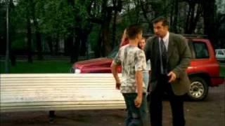 Юра Шатунов - Не бойся