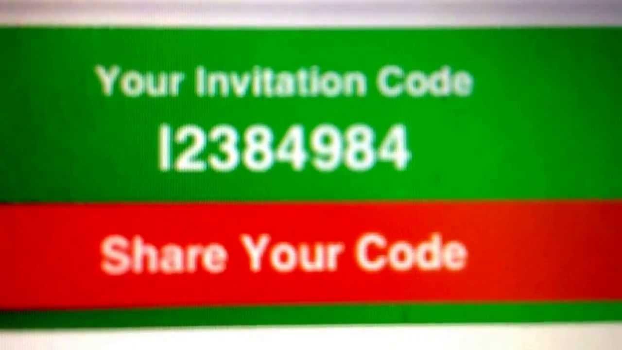 nana invitation code Invitationsweddorg