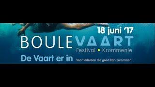 Boulevaart Krommenie  Short Film 18-06-2017  from Arfan Al Hazam