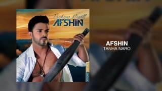 Afshin - Tanha Naro OFFICIAL TRACK - BABAM MIGOFT ALBUM