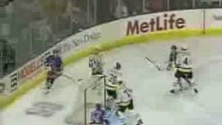 Top 10 Wayne Gretzky Moments