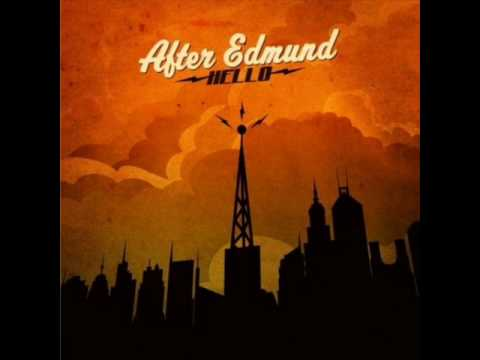 After Edmund - Clouds