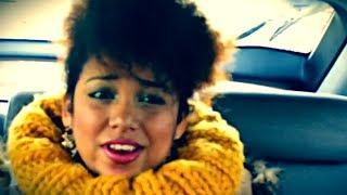 New Hot Ethiopian Music 2014  Mahlet Demere - Habesh