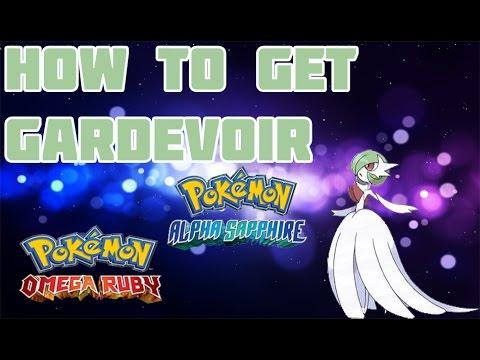 Gardevoir Mega Stone x How to Get Mega Gardevoir in