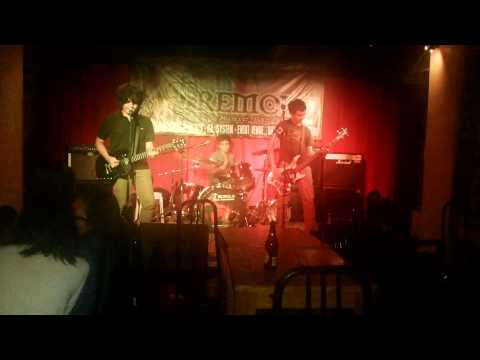 Eraserheads - Easy Ka Lang