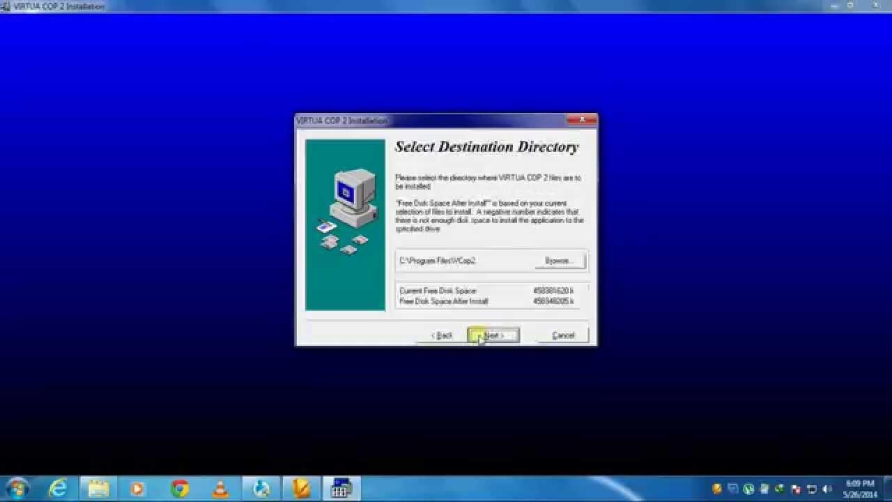 Hp Officejet 6100 Eprinter Driver