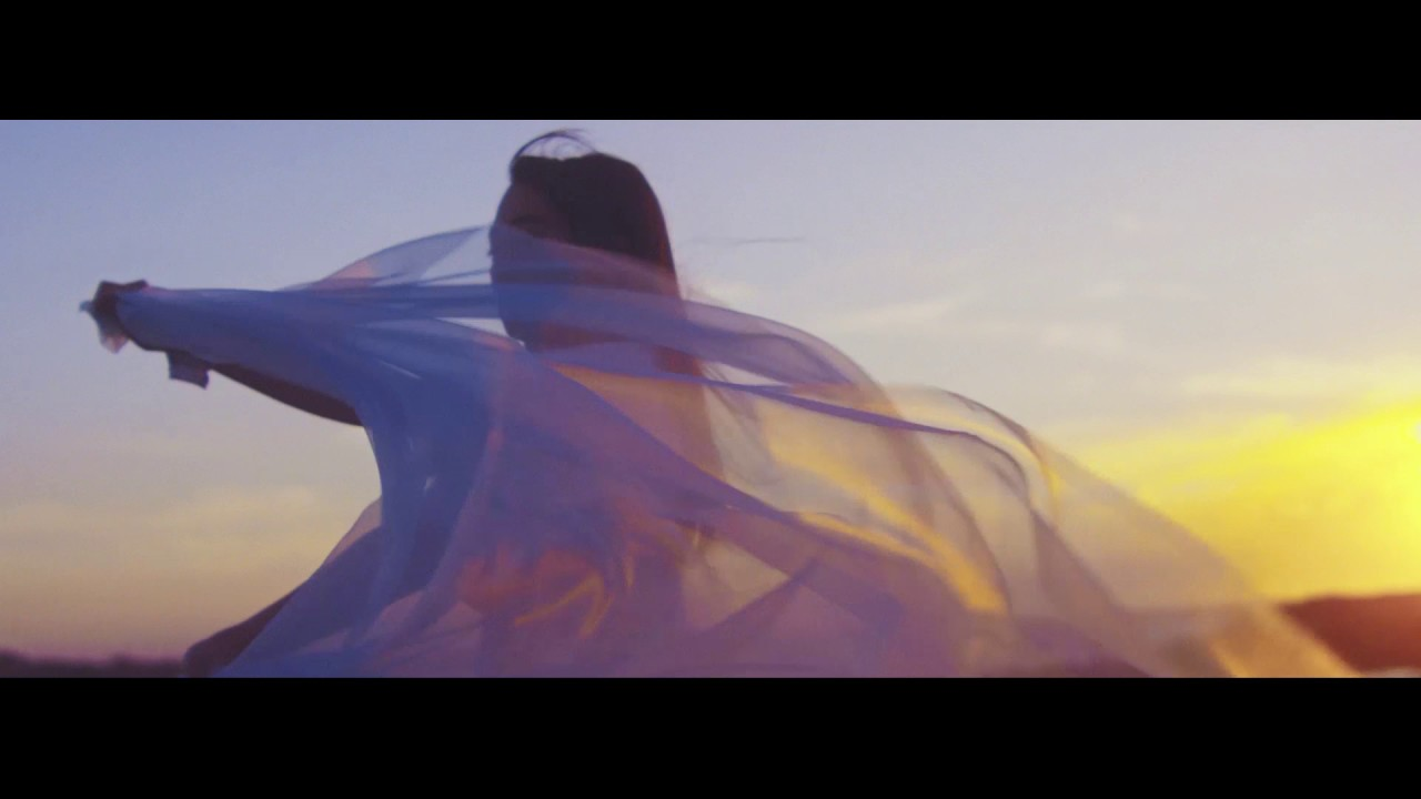 "sora tob sakana - ""flash""MVのTeaser映像を公開 3rdシングル 新譜「flash」2019年11月13日発売予定 thm Music info Clip"