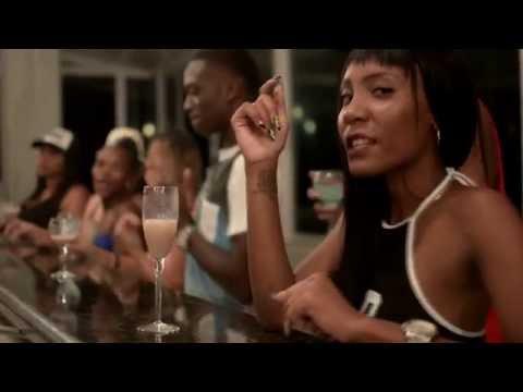 download lagu Beautiful Gangster - Solteras  One Dance Riddim gratis