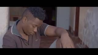 Rayvanny - Chuma Ulete ( Official Video )