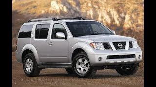 $225 FIX COOLANT IN TRANSMISSION FLUID NISSAN PATHFINDER XTERRA contamination with Radiator