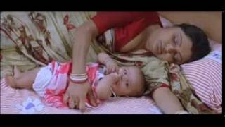 funny scene.....kolkata movie