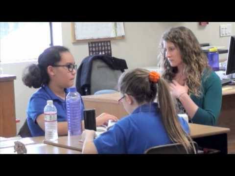 Desert Adventist Academy Promotional Video (version 2.0)