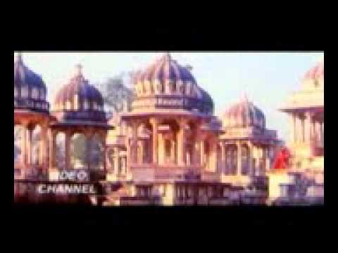 jab Se Tujhey Mene Dekha Sanam Meri Ankhon Me To By B.J.DiLBaR...