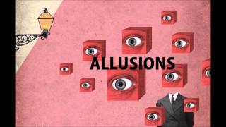 "Tyler, The Creator Video - Earl Sweatshirt feat Mac Miller & Tyler, The Creator type beat ""Allusions"" (Produced by Claine)"