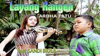 Download lagu Ardha Tatu - Layang kangen []