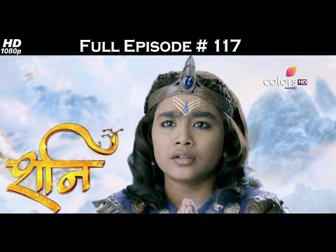 Shani - 18th April 2017 - शनि - Full Episode (HD) thumbnail
