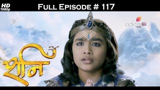 Download Shani - 18th April 2017 - शनि - Full Episode (HD) 3Gp Mp4
