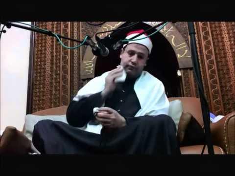 Qari Hajjaj Ramadhan Al Hindawi - Masdjid Attyaboul Massadjid Saint Pierre (reunion Island) video