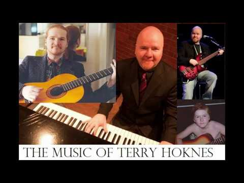 Terry Hoknes Talk It Over 2008 Lyrics By Shawn Lopes video
