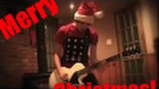 Jingle Bells Rock Version