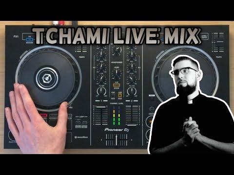 Tchami Live Mix 2017 | Pioneer DDJ-RB