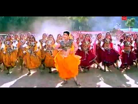 Acho Machko [full Video Song] (hq) - Itihaas video