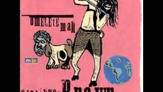 Watch Carlinhos Brown Soul By Soul video